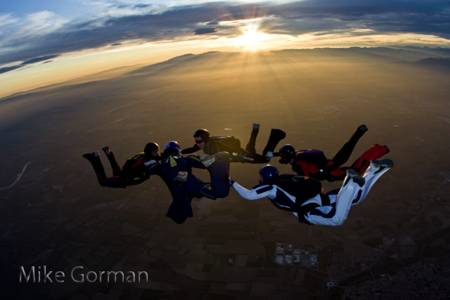 paracaidismo--byMikeGormanRGHW11-(38).jpg