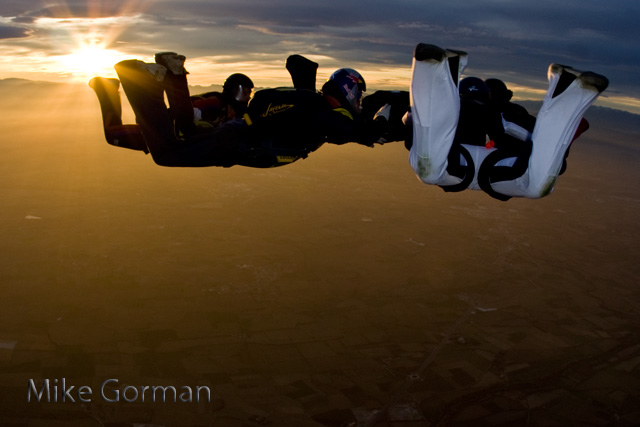 paracaidismo--byMikeGormanRGHW11-(39).jpg