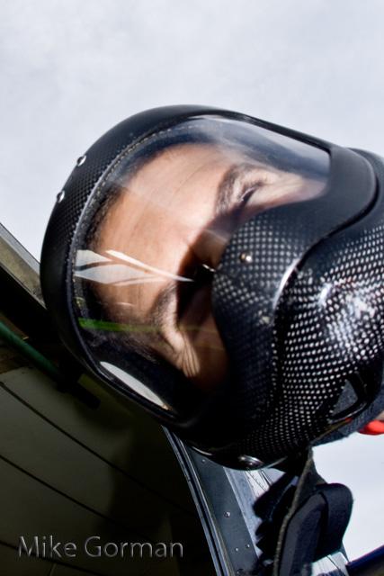 paracaidismo--byMikeGormanRGHW11-(7).jpg