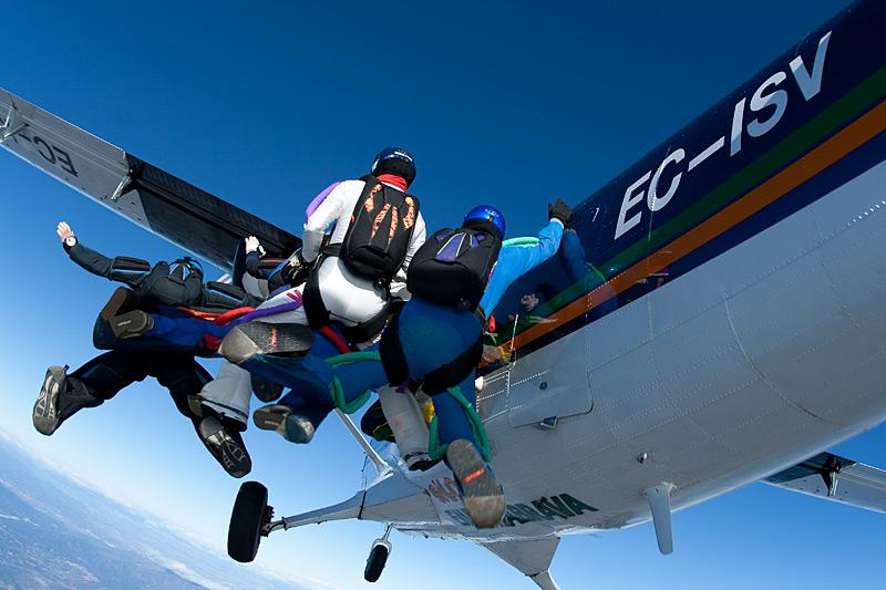 paracaidismo--IMG_9259.jpg