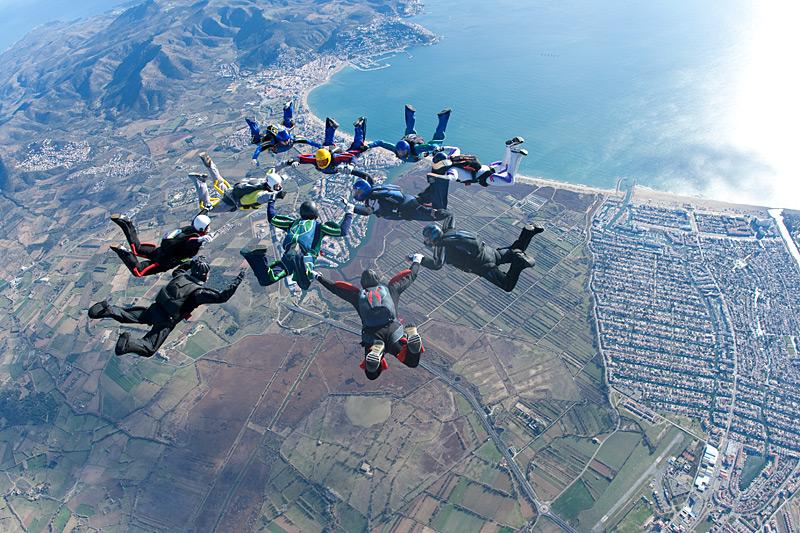paracaidismo--IMG_9283.jpg