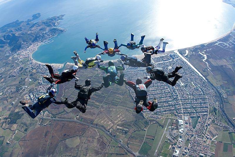 paracaidismo--IMG_9285.jpg