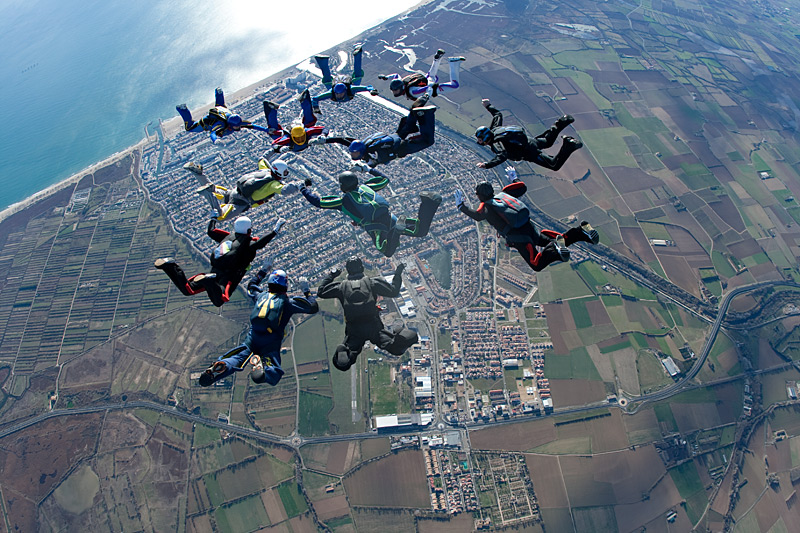 paracaidismo--IMG_9286.jpg