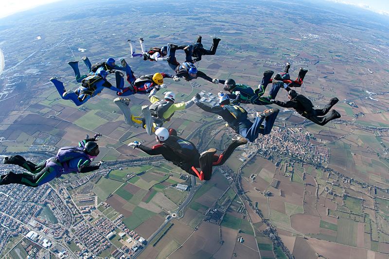 paracaidismo--IMG_9291.jpg