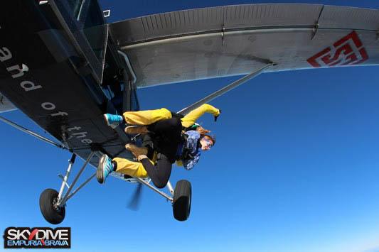 paracaidismo--tandemgener20150106_0032.jpg