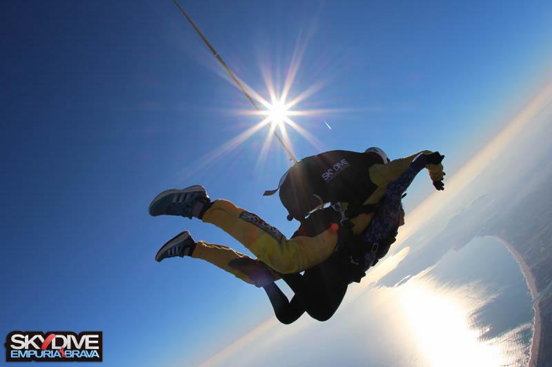 paracaidismo--tandemgener20150106_0034.jpg