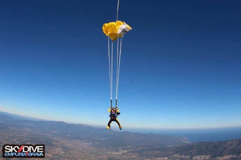 paracaidismo--tandemgener20150106_0035.jpg