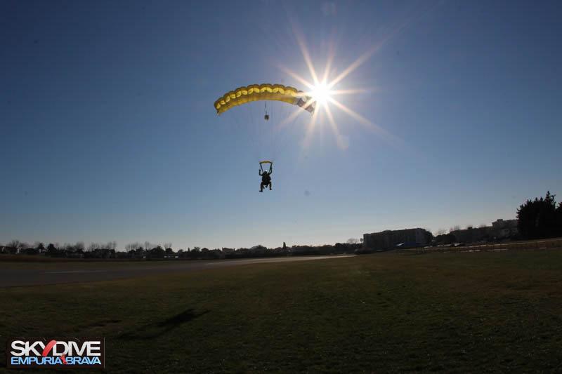 paracaidismo--tandemgener20150106_0036.jpg