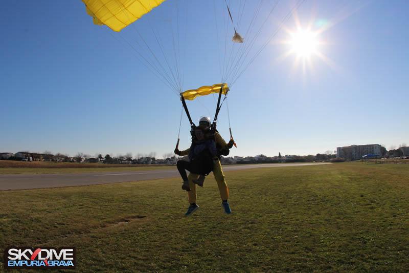 paracaidismo--tandemgener20150106_0037.jpg
