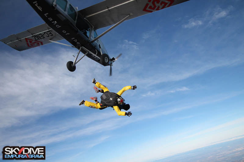 paracaidismo--tandemgener20150109_0019.jpg