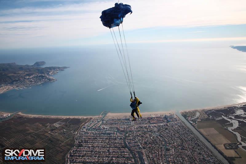 paracaidismo--tandemgener20150109_0022.jpg