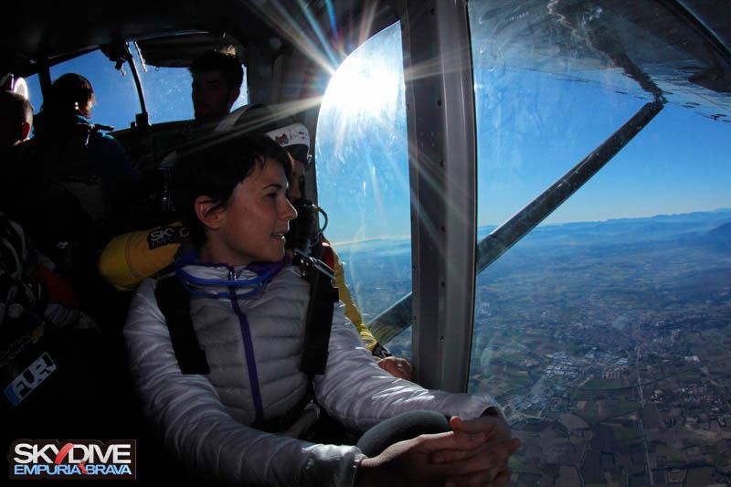 paracaidismo--tandemgener20150110_0004.jpg