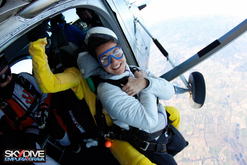 paracaidismo--tandemgener20150110_0005.jpg