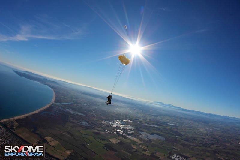 paracaidismo--tandemgener20150110_0006.jpg