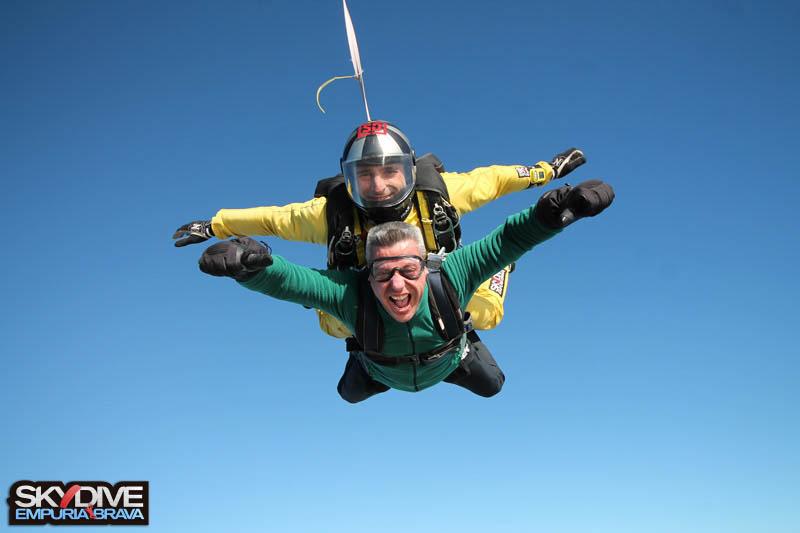 paracaidismo--tandemgener20150110_0023.jpg