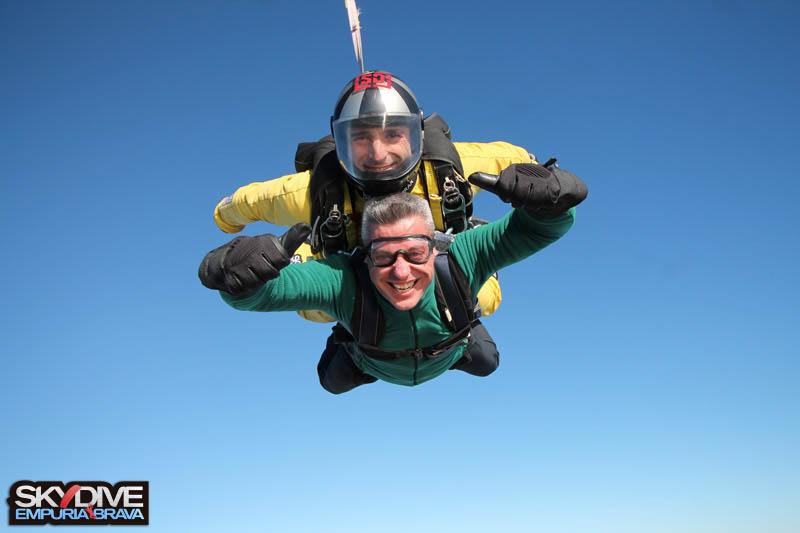 paracaidismo--tandemgener20150110_0024.jpg