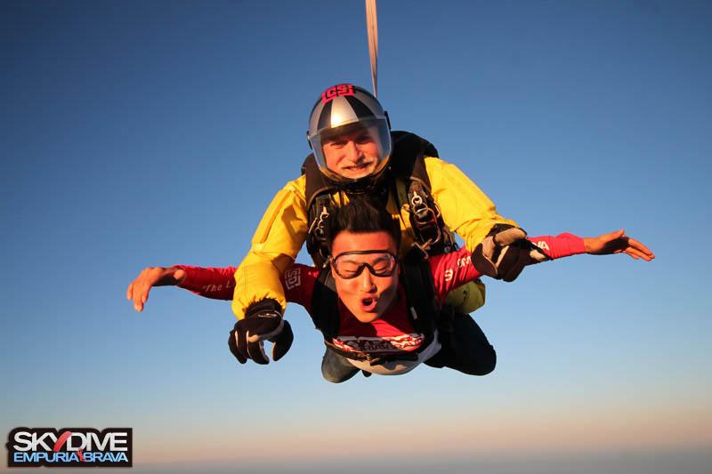 paracaidismo--tandemgener20150110_0027.jpg