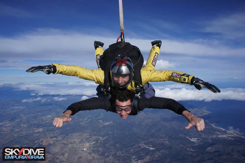 paracaidismo--tandemgener20150111_0007.jpg