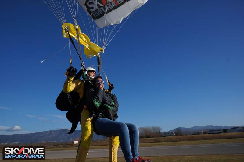 paracaidismo--tandemgener20150111_0009.jpg
