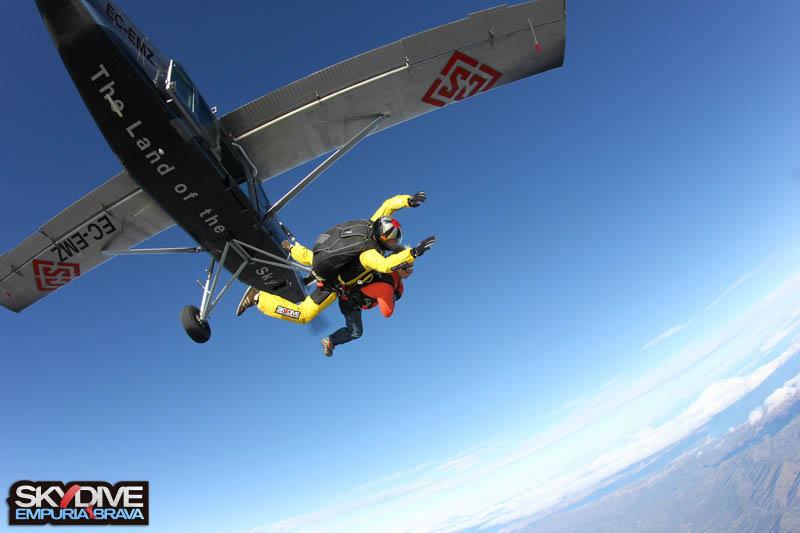 paracaidismo--tandemgener20150111_0028.jpg