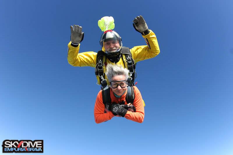 paracaidismo--tandemgener20150111_0029.jpg