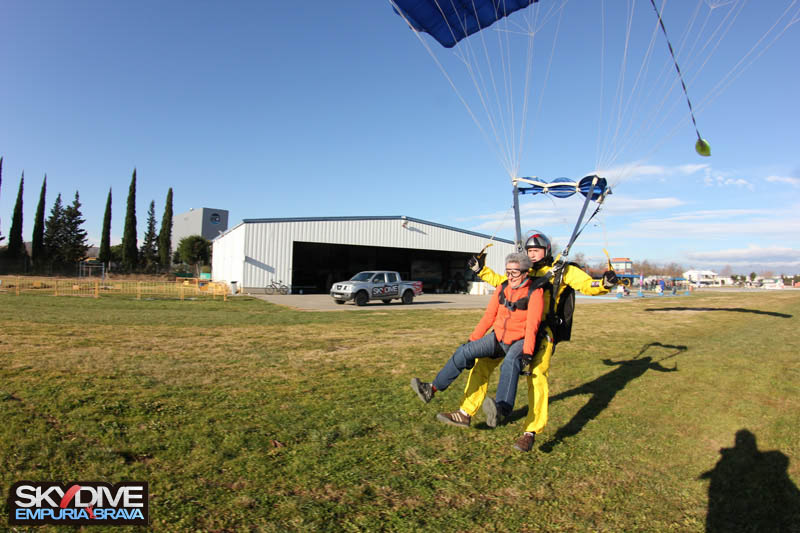paracaidismo--tandemgener20150111_0031.jpg