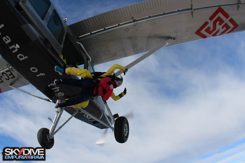 paracaidismo--tandemgener20150111_0040.jpg
