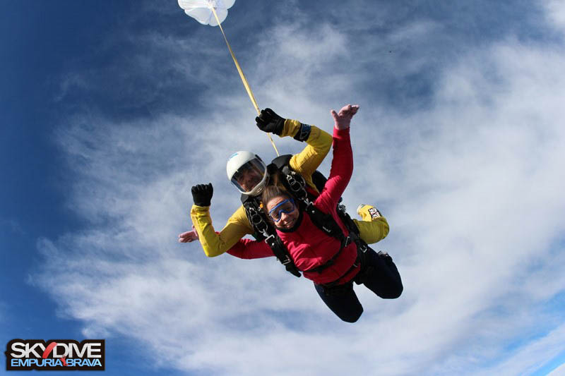 paracaidismo--tandemgener20150111_0041.jpg