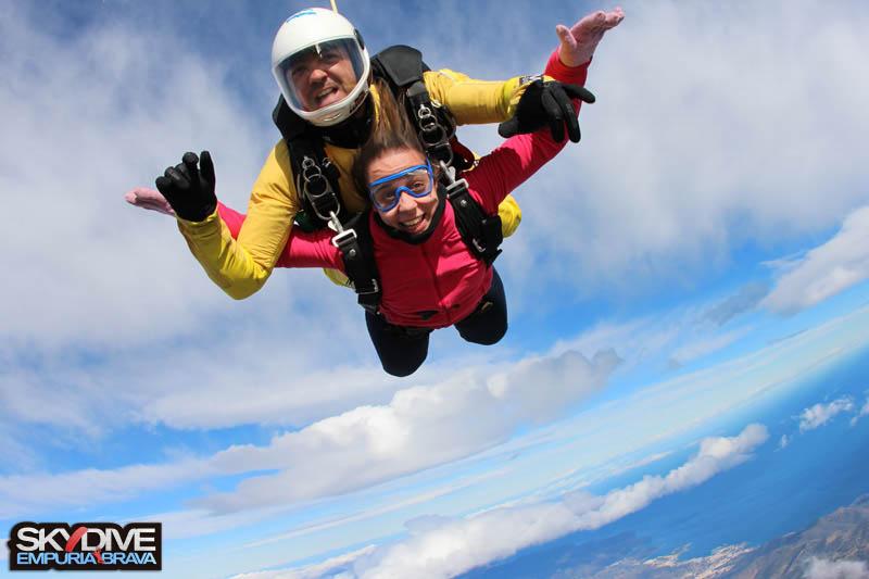 paracaidismo--tandemgener20150111_0042.jpg