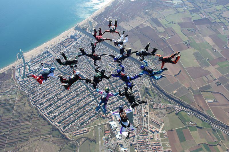 paracaidismo--tn_xmas09ByPhotoJump-(10).JPG