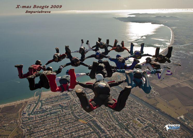 paracaidismo--tn_xmas09ByPhotoJump-(11).JPG