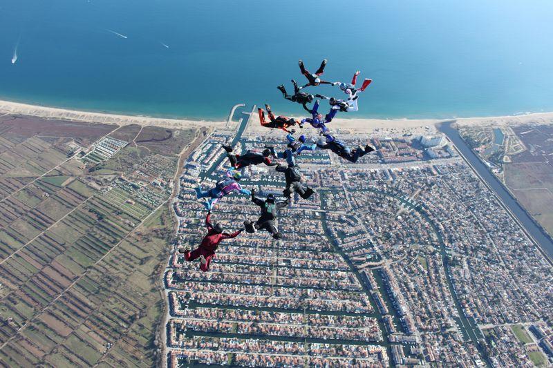 paracaidismo--tn_xmas09ByPhotoJump-(12).JPG