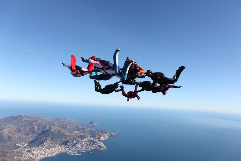 paracaidismo--tn_xmas09ByPhotoJump-(13).JPG
