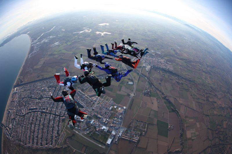paracaidismo--tn_xmas09ByPhotoJump-(15).JPG