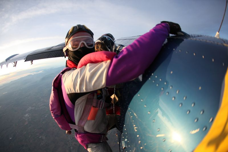 paracaidismo--tn_xmas09ByPhotoJump-(16).JPG