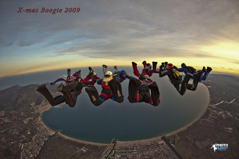 paracaidismo--tn_xmas09ByPhotoJump-(17).JPG