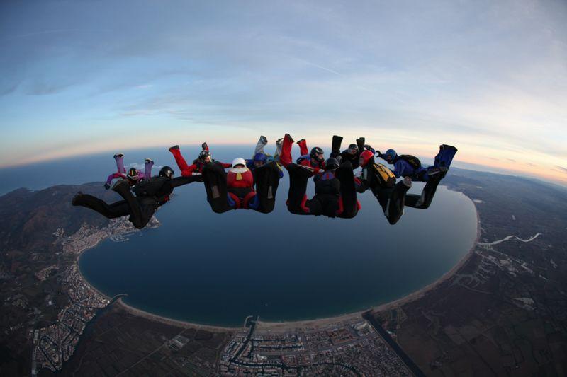 paracaidismo--tn_xmas09ByPhotoJump-(18).JPG