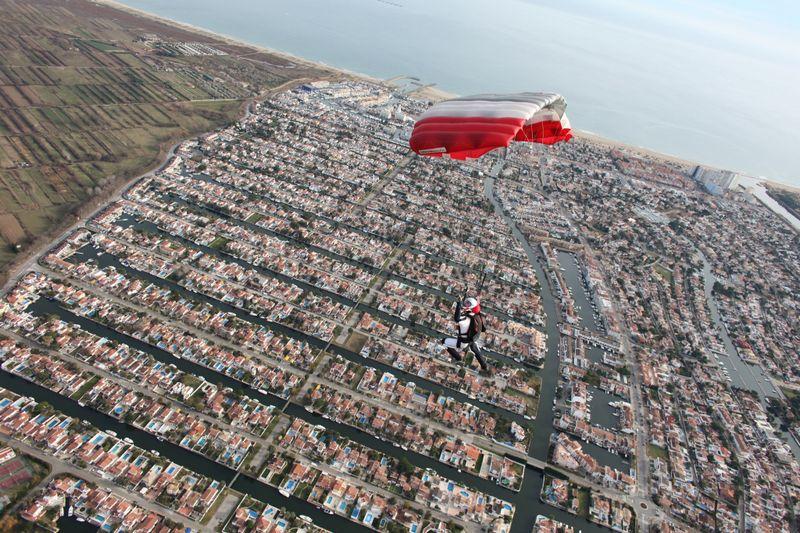 paracaidismo--tn_xmas09ByPhotoJump-(19).JPG