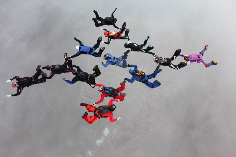 paracaidismo--tn_xmas09ByPhotoJump-(2).JPG