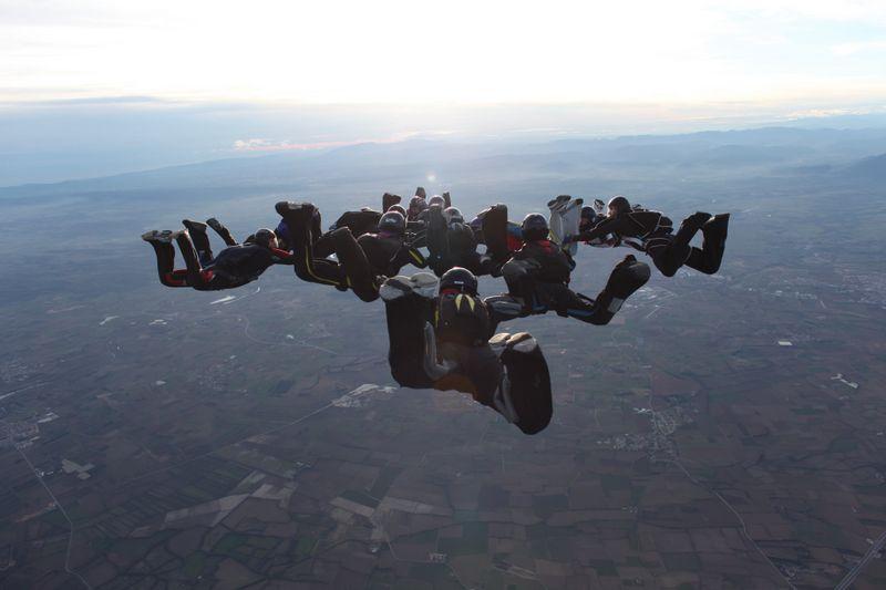 paracaidismo--tn_xmas09ByPhotoJump-(22).JPG