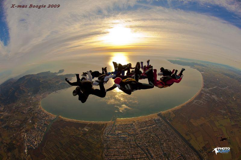paracaidismo--tn_xmas09ByPhotoJump-(24).JPG