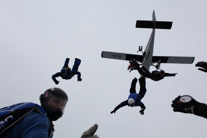 paracaidismo--tn_xmas09ByPhotoJump-(4).JPG