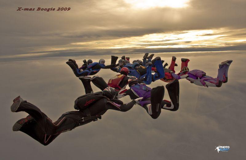 paracaidismo--tn_xmas09ByPhotoJump-(5).JPG