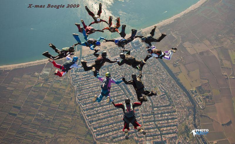 paracaidismo--tn_xmas09ByPhotoJump-(7).JPG