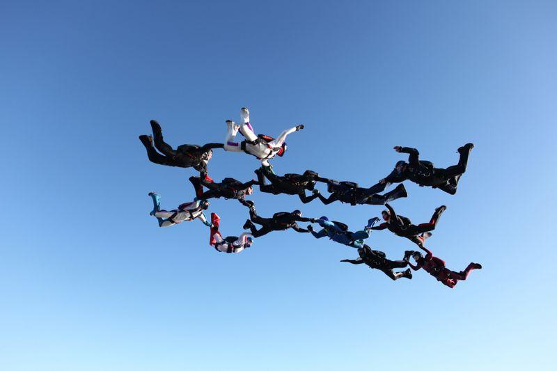 paracaidismo--tn_xmas09ByPhotoJump-(8).JPG