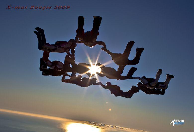 paracaidismo--tn_xmas09ByPhotoJump-(9).JPG