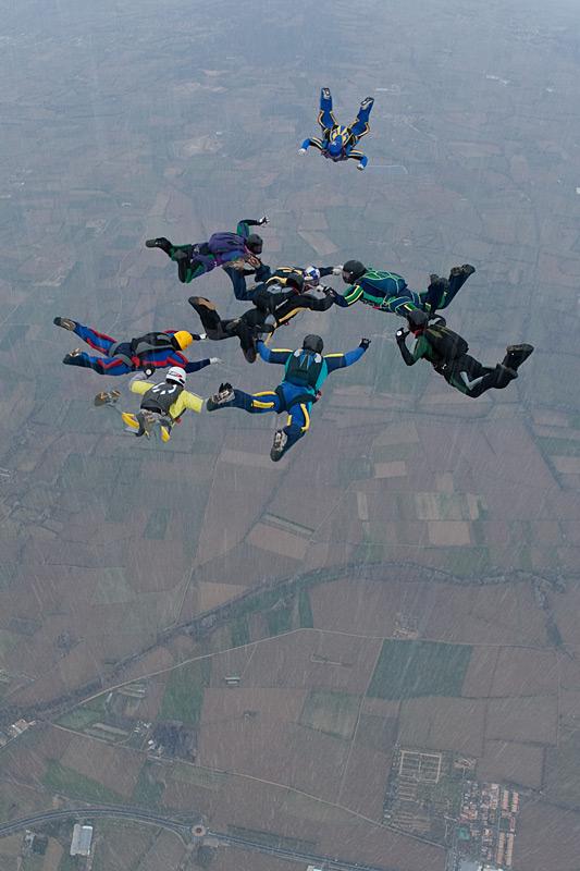 paracaidismo--xmas091226ByProject41-(14).jpg