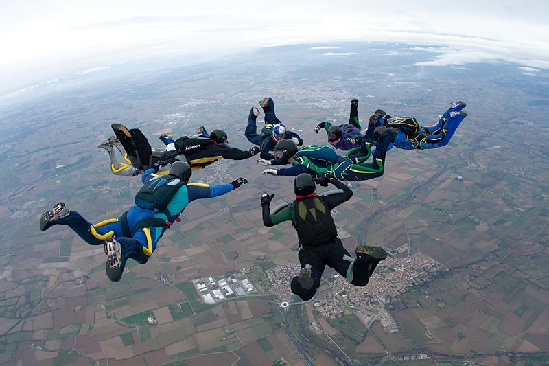 paracaidismo--xmas091226ByProject41-(16).jpg