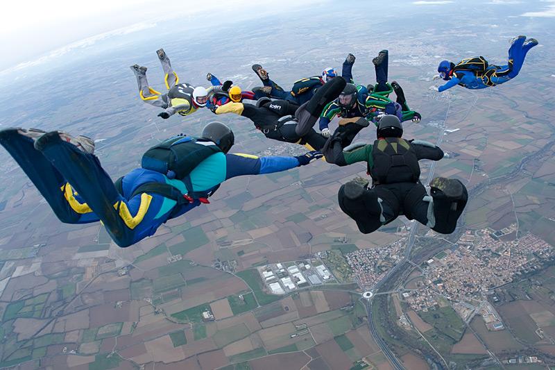 paracaidismo--xmas091226ByProject41-(17).jpg