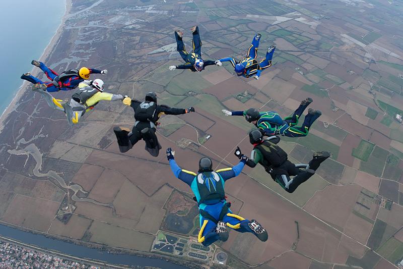 paracaidismo--xmas091226ByProject41-(20).jpg